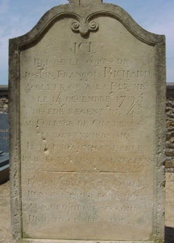 Tombe_ancienne_2-2